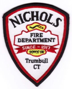 Nichols Fire Department