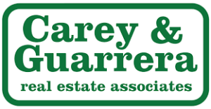 Carey & Guarrera Real Estate