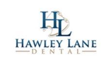 Hawley Lane Dental