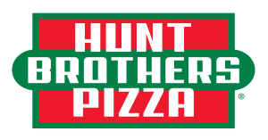 Hunt Brothers
