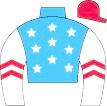 Gallery Racing