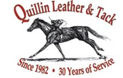 Quillin Leather and Tack