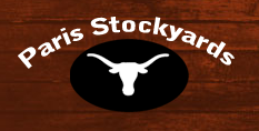 Paris Stockyards