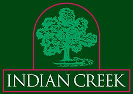 Indian Creek Farm