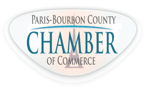 Paris-Bourbon Country Chamber of Commerce