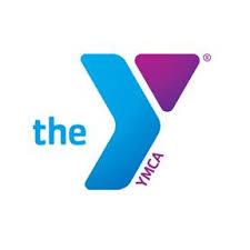 Paris-Bourbon County YMCA