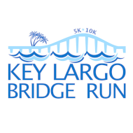 Key Largo Bridge Run 10K/5K Run/Walk