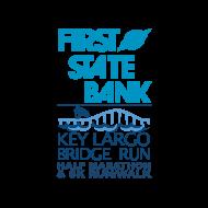 First State Bank Key Largo Bridge Run Half Marathon & 5K Run/Walk