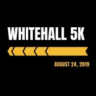 Whitehall 5K