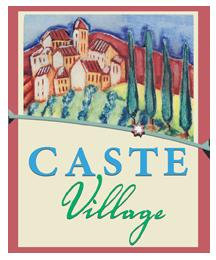 Caste Village