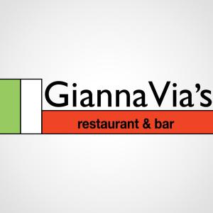 Gianna Via's