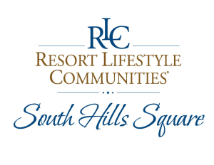 South Hills Square Retirement Resort