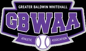 GBWAA - Greater Baldwin Whitehall Athletic Association
