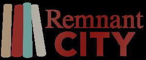 Remnant City