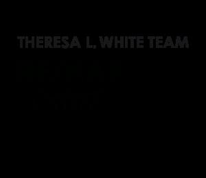 Theresa L White, Remax