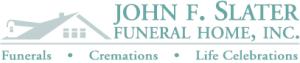 John F. Slater Funeral Home
