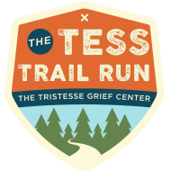 The Tess Trail Run
