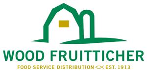 Wood Fruitticher