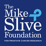 Mike Slive Foundation