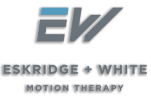 Eskridge & White Motion Therapy