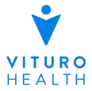 Vituro Health