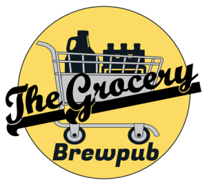 The Grocery Brew Pub