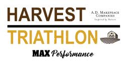 The Harvest Triathlon 2021