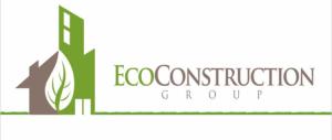 ECOCONSTRUCTION GROUP