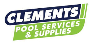 CLEMENTS POOL SERVICES & SUPPLIES