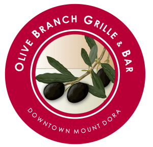 Olive Branch Grille