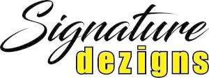 Signature Dezigns