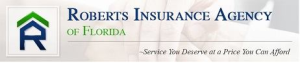 Roberts Insurance Agency