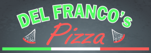 Del Franco's Pizza