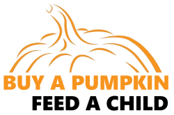 The Pumpkin Run - 5K