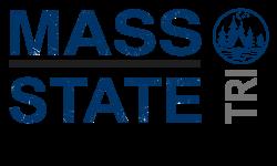 Massachusetts State Triathlon 2019