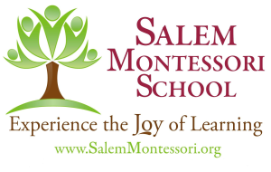 Salem Montessori School