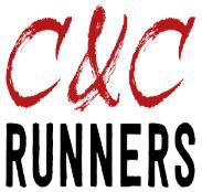 C&C Runners