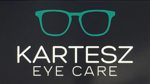 Kartesz Eye Care