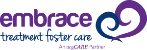 Embrace Treatment Foster Care