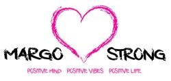 Margo Strong 5K Fun Run