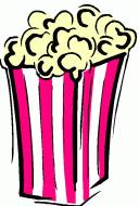 Popcorn Days 5k