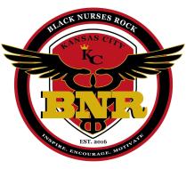 "1st Annual ""All Nurses Rock"" 2018 3k Walk/Run Presented by Black Nurses Rock Kansas City Chapter"