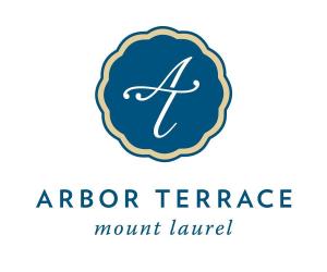 Arbor Terrace