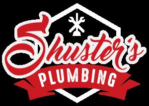 Shuster's Plumbing
