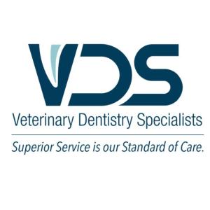 Veterinary Dentistry Specialists