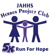 5k Run for Hope