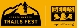 Copper Harbor Trails Fest