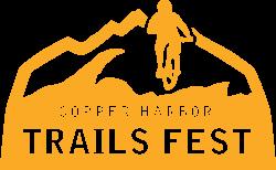 Copper Harbor Trails Fest