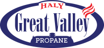 Great Valley Propane
