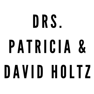Drs. Patricia and David Holtz
